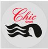 Chic GmbH Wurzen